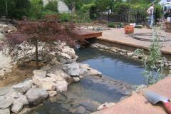 Best Garden Bridges | Pond Bridges | Wooden Bridges | Bridge Design