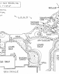 Drawings   Landscape Architecture Drawings   Landscape Designing   Drawing for Landscape