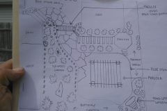 Drawings | Landscape Architecture Drawings | Landscape Designing | Drawing for Landscape