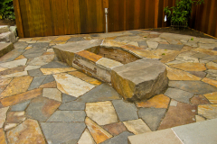 Fire Pits | Outdoor Fire Pits | Stone Fire Pits | Backyard Fire Pit