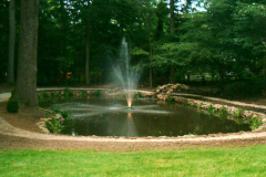 Fountains | Outdoor Fountains | Garden Fountains | Landscaping Fountains