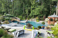 Pool Add-Ons | Swimming Pool Ideas | Pool Designs | Water Features