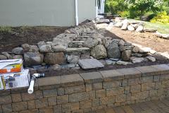 Miscellaneous | Patio Design | Pond Design | Landscape Maintenance