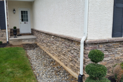 Concrete & Masonry | Concrete Masonry Restoration | Concrete and Masonry Construction | Concrete Patios