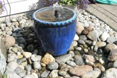 Water Features | Fountains | Stone Garden Fountain | Fountain Designs