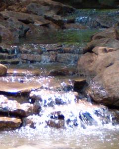 Waterfalls   Garden Waterfalls   Ponds with Waterfall   Pond Bridge